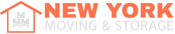 new-york-moving-and-storage-logo