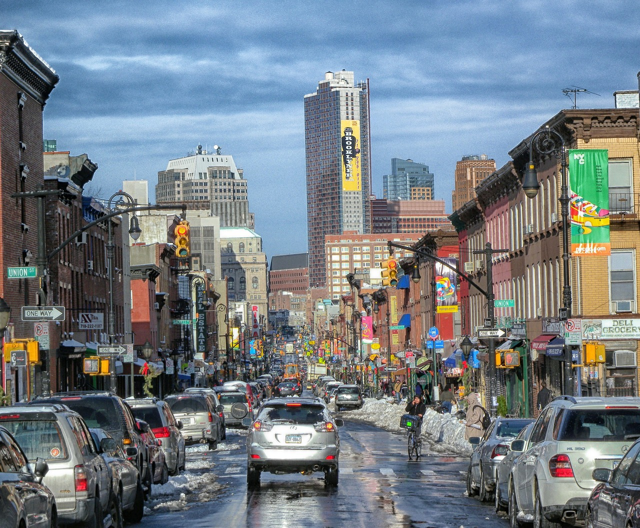 brooklyn-neighborhoods